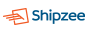 Shipzee.com